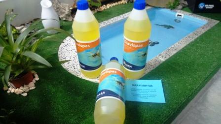 Repelente de avispas diavispas productos qu micos for Repelente avispas piscinas