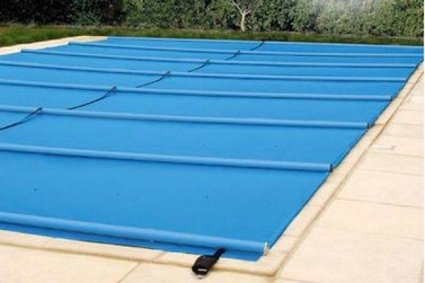 Cubiertas de barras madrid enrollador cubierta for Cobertor de piscina automatico