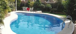 piscinas-index