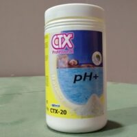 CTX 20 - copia ph+