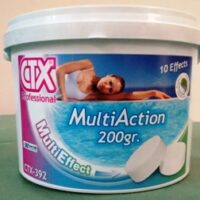 CTX-392 TRIPLE ACCION - copia