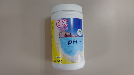 copia Minorador PH- (1)
