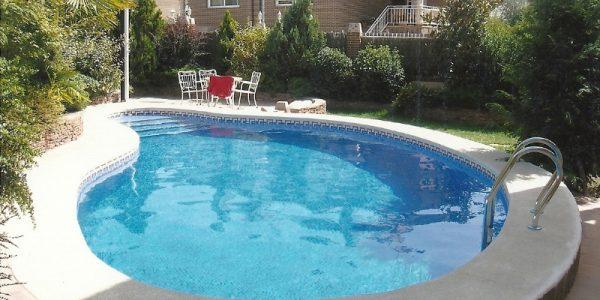 piscina-obra-1