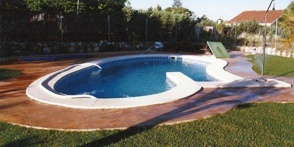 piscina-obra-2
