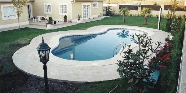 piscina-obra-4