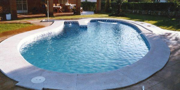 piscina-obra-5