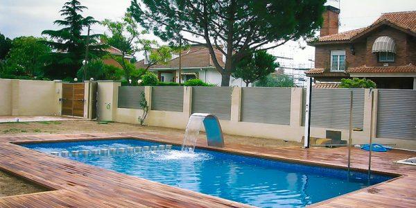 piscina-obra-6