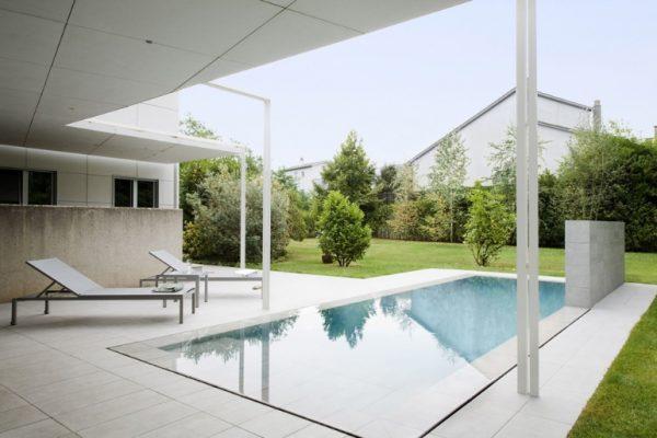 piscina-privada-olot-girona
