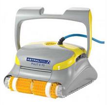 limpiafondo-pulit-e70