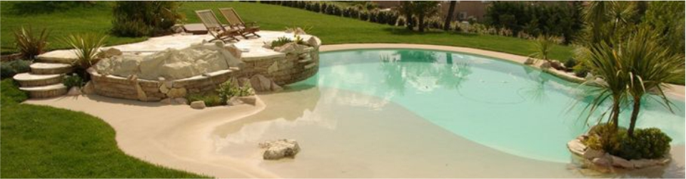 05-piscina-arena