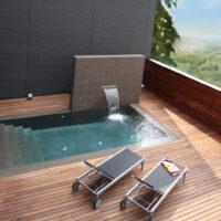 piscina-privada-antracita-o