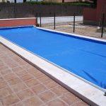 cubiertas térmicas cap cover madrid