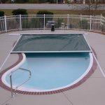 lonas cap cover para piscinas