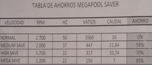NuevoDocumento 55_001