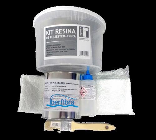 resina-web